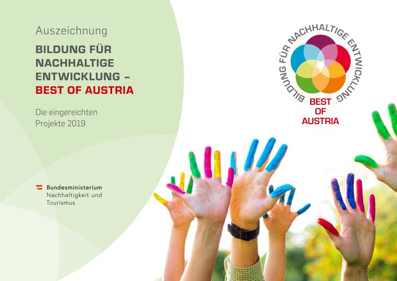 Best of Austria 2019