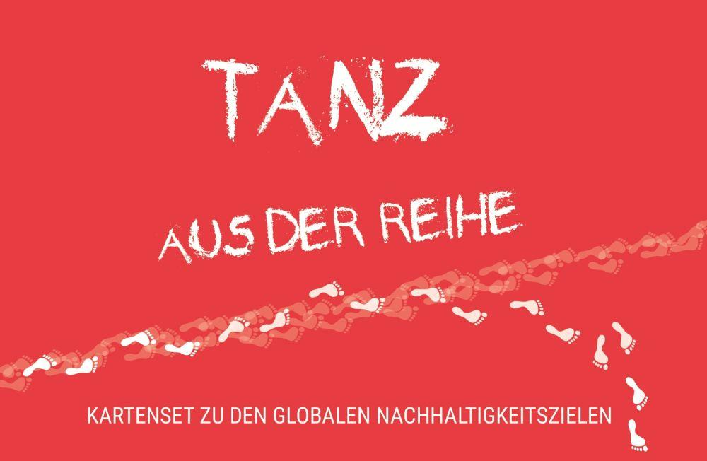 TanzausderReihe