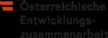 Logo OEZA