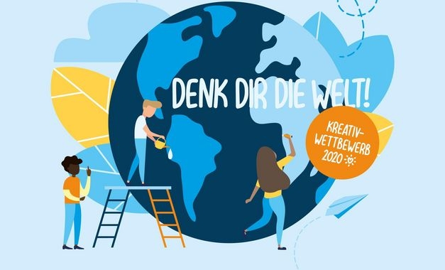 UNICEF-Kreativwettbewerb-2020
