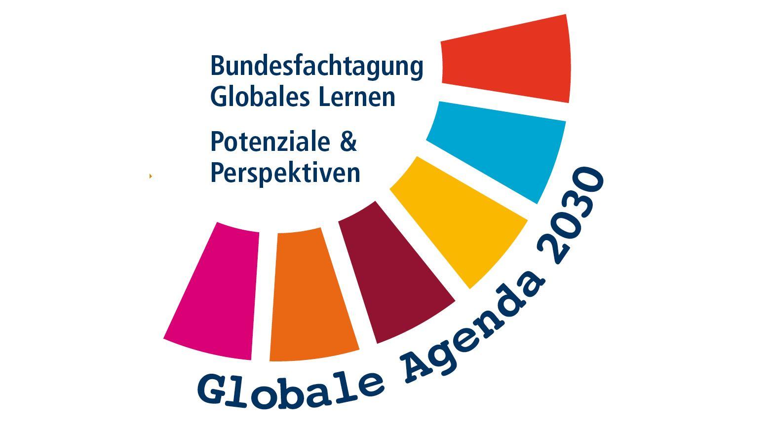 Fachtagung_GL_2020