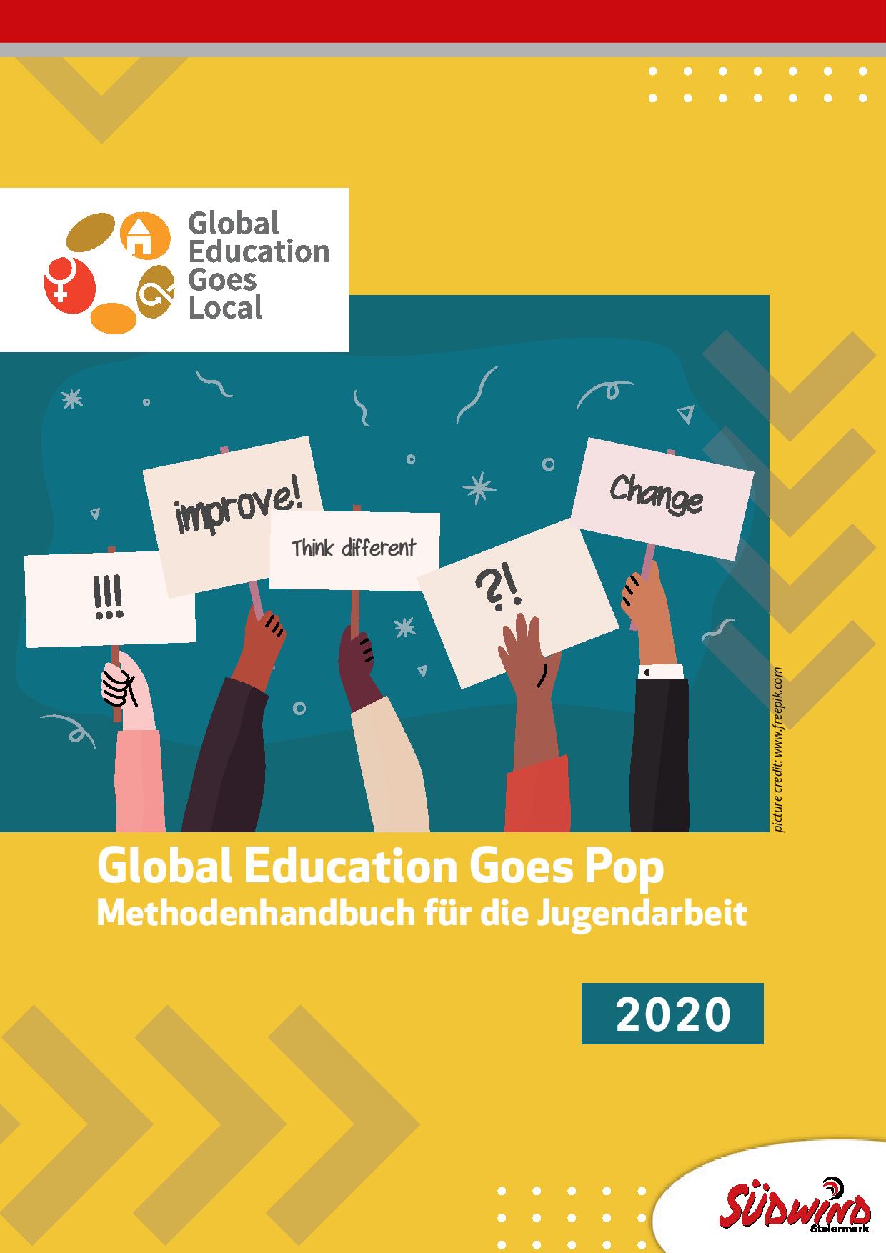 Global_Education_Goes_Pop