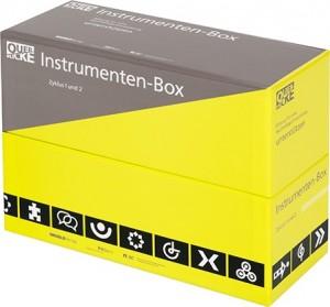 Instrumentenbox
