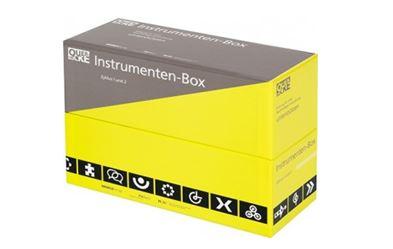Instrumentebox