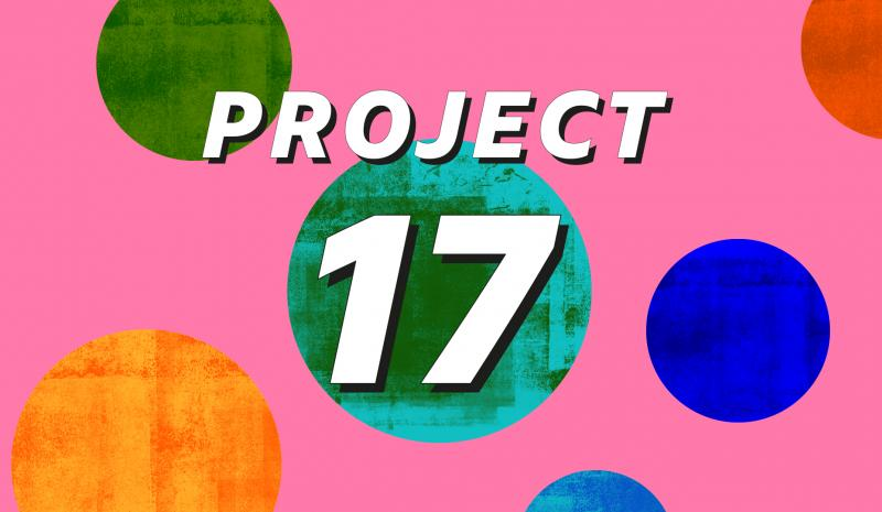 Project17