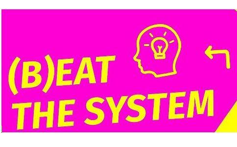 Beatthesystem