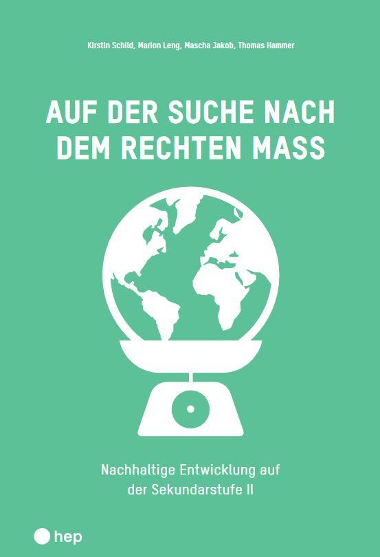 Cover_Suche-nach-dem-rechten-Mass